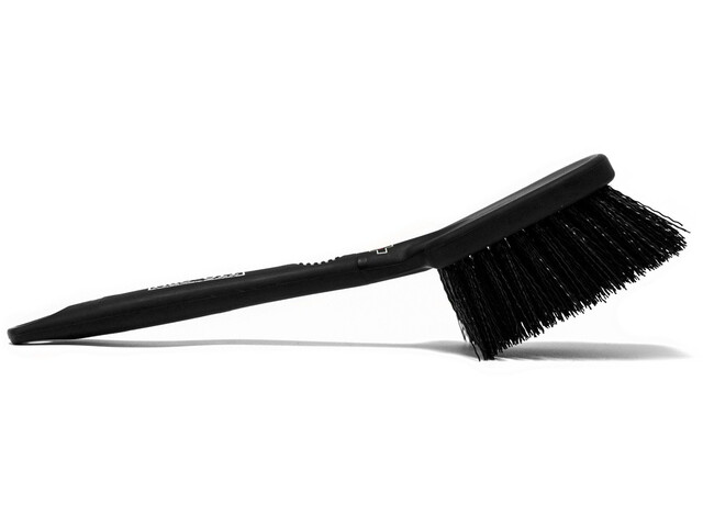 Muc-Off Tyre & Cassette Brush black